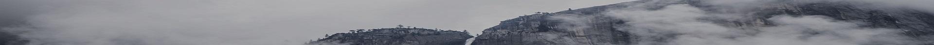 5MP Domes