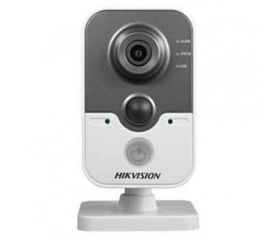Hikvision 2CD2412F-I 1.3MP 6mm 10mIR