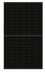 Longi 360W Mono All Black PERC Half-Cell