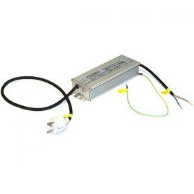 Hikvision 36V adapter voor PanoVu