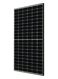 LG 390W Mono NeonH E6