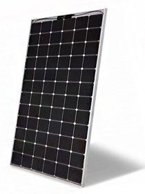 LG 405W Mono Neon2 BiFacial J5
