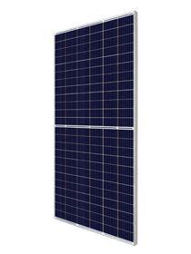 Canadian Solar 410W Super High Power Poly PERC HiKU T4