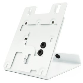 Table Stand A8003 for IP Video Indoor Station A1101