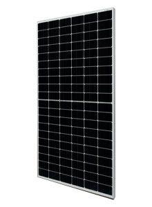LG 455Wp Mono X Plus U6 - 144 cellen