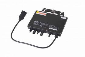 APsystems YC600y voor 2 panelen