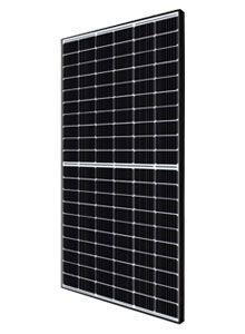 Canadian Solar 370W High Power Mono PERC HiKu / MC4-EVO2 BF