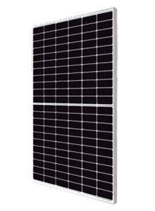 Canadian Solar 410W Super High Power Mono PERC HiKu / MC4-EVO2