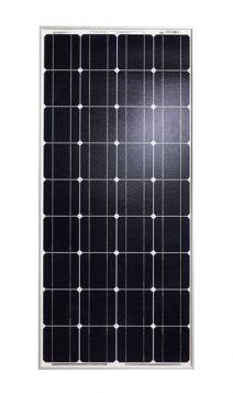 LUXOR SOLO LINE M36/100W