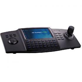 Hikvision DS-1100KI Keyboard met joystick van Hikvision 800 × 480 LCD