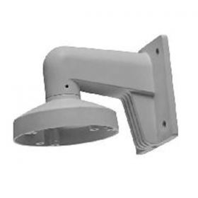 Hikvision DS-1273ZJ-135 wand montagebeugel zonder box Geschikte modellen: wandbeugel t.b.v. DS-2CD27X2