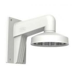 Hikvision DS-1273ZJ-DM32 Beugel voor de DS-2CD4D26FWD-IZS