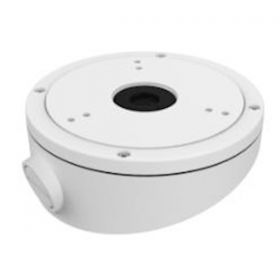 Hikvision DS-1281ZJ-M Beugel voor o.a. DS-2CE56C2T-IT3, D5T-IT3