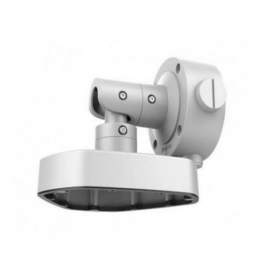 Hikvision DS-1283ZJ Beugel met wendbare arm Fisheye t.b.v  DS-2CD63xxx