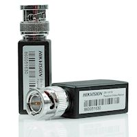 Hikvision DS-1H18 Passive Video Balun