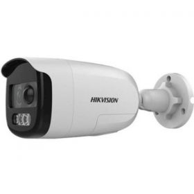 Hikvision DS-2CD2047G1-L ColorVu 4MP 4MM Mini Bullet