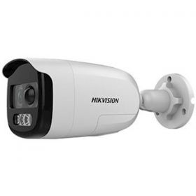Hikvision DS-2CD2047G2-L ColorVU 2.0 4MP 4mm 120dB WDR