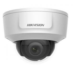 Hikvision Gold label DS-2CD2185G0-IMS 8MP 2.8mm HDMI-out 30m IR WDR