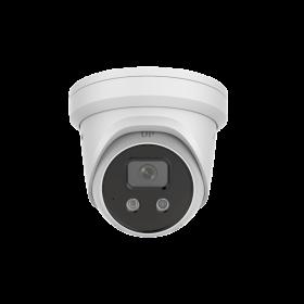 Hikvision DS-2CD2346G2-ISU/SL Acusense 4MP Mask Detection Dome 2.8mm
