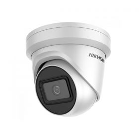 Hikvision DS-2CD2385FWD-I(B) 8MP 4K 4mm 30m IR WDR