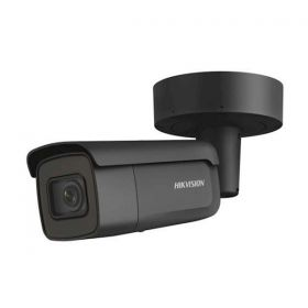 Hikvision DS-2CD2665FWD-IZS 6MP 2.8~12mm Zwart motorzoom 50m IR WDR