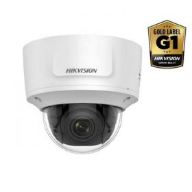 Hikvision DS-2CD2765FWD-IZS 6MP 2.8~12mm motorzoom 30m IR WDR