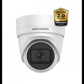 Hikvision Gold label 2.0 DS-2CD2H86G2-IZS 8MP 2.8-12MM 40m IR WDR EXIR Dome