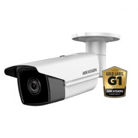 Hikvision Gold label G1 DS-2CD2T35FWD-I8 3MP 6mm 80m IR WDR Ultra Low Light