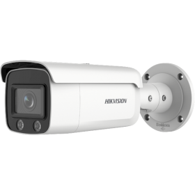 Hikvision DS-2CD2T47G2-L ColorVu 2.0 4MP 2,8mm IP Bullet 120dB WDR