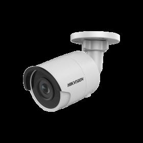 Hikvision DS-2CD3023G0-I 2MP 6mm 3-line mini bullet