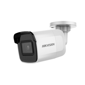 Hikvision DS-2CD3025G0-I(B) 2MP 6mm 3-line mini bullet Powered by Darkfighter