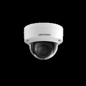 Hikvision DS-2CD3126G2-IS (2.8MM) 3-line binnendome 2MP 2.8mm Acusense Audio alarm I/O