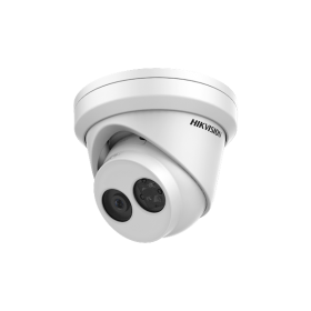 Hikvision DS-2CD3323G0-I 2MP 4mm 3-line turret