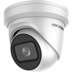 Hikvision DS-2CD3325G0-I(B) 2MP 4mm 3-line EXIR turret Powered by Darkfighter