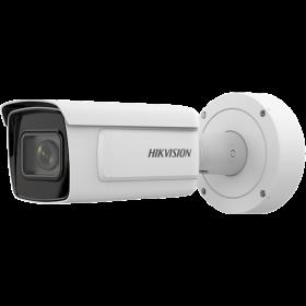 Hikvision DS-2CD3656G2-IZS 3-line Varifocal bullet 5MP 2.7-13.5mm Acusense Audio