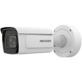 Hikvision DS-2CD3686G2-IZS 8MP 2.7-13.5mm 3-line Varifocal bullet Acusense Audio