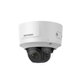 Hikvision DS-2CD3756G2-IZS 5MP 2.7-13.5mm 3-line Varifocal dome Acusense Audio