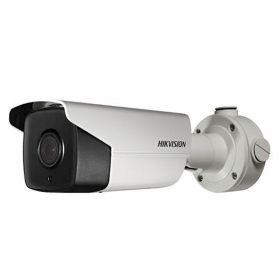 Hikvision DS-2CD4A25FWD-IZS 8-32MM 4 lijn bullet camera motorized zoom