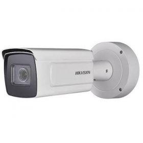 Hikvision DS-2CD5A46G0-IZHS 4MP 2.8~12mm DarkFighter Lens 140dB WDR