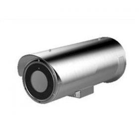 Hikvision DS-2CD6626B/E-HIR5 2 MP 3.8-16MM RVS Anti-Corrosion Ultra low-light bullet