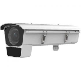 Hikvision DS-2CD7026G0/EP-IH 11-40MM 2MP Deeplearning ANPR Boxcamera