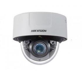Hikvision DS-2CD7585G0-IZHS B 2.8-12MM 4K Deeplearning Buitendome Heater