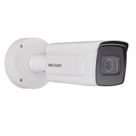Hikvision DS-2CD7A26G0 P-IZHS 2MP 2.8-12mm DeepInView LPR Bullet 120db WDR ANPR Heater