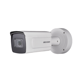 Hikvision DS-2CD7A26G0/P-IZHSWG 2MP 2.8-12mmm DeepInview LPR bullet Wiegand Heater