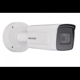 Hikvision DS-2CD7A26G0/P-IZS 2MP 8-32mm DeepInView LPR Bullet 120db WDR Deeplearning ANPR