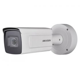 Hikvision DS-2CD7A26G0 P-LZS 2.8-12MM 2MP Deeplearning ANPR Bullet Wit LED