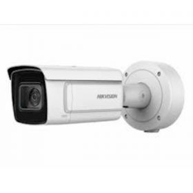 Hikvision DS-2CD7A46G0-IZHS 8-32MM 4MP Deeplearning Bullet Heater