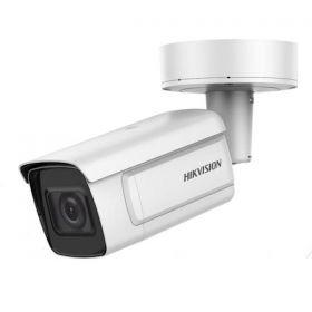 Hikvision DS-2CD7A85G0-IZHS 8-32MM 4K Deeplearning Bullet Heater