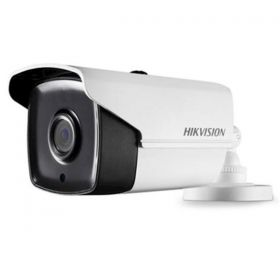 Hikvision DS-2CE16D1T-IT5 6mm lens 40M IR Turbo outdoor bullet camera