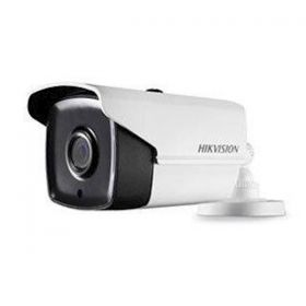 Hikvision DS-2CE16D8T-IT3E Turbo 2MP 2.8MM 4.0 Ultra Low Light bullet met Power over Coax